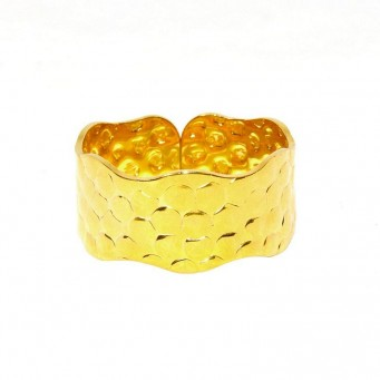 D9120-Oro- plated